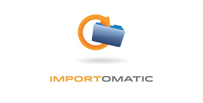 ImportOmatic Settings that Matter the Most for your Imports