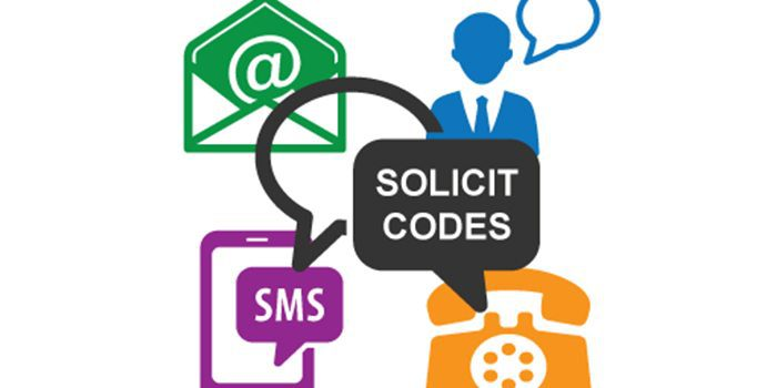 Using Solicit Codes Effectively in Raiser's Edge