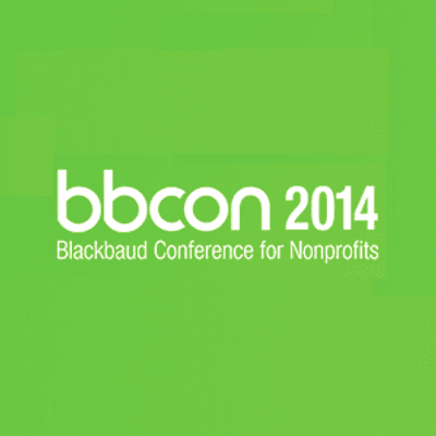 bbcon 2014: Best Moments & More