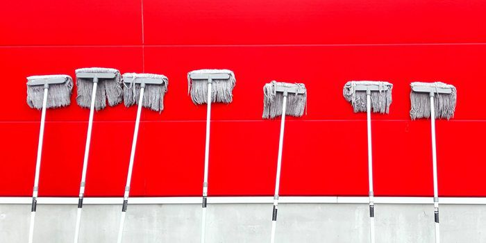 Dubious Duplicates – 3 Reasons to Clean Up your Database
