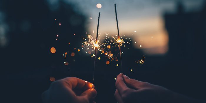 Top 10 Nonprofit Resolutions For The New Year