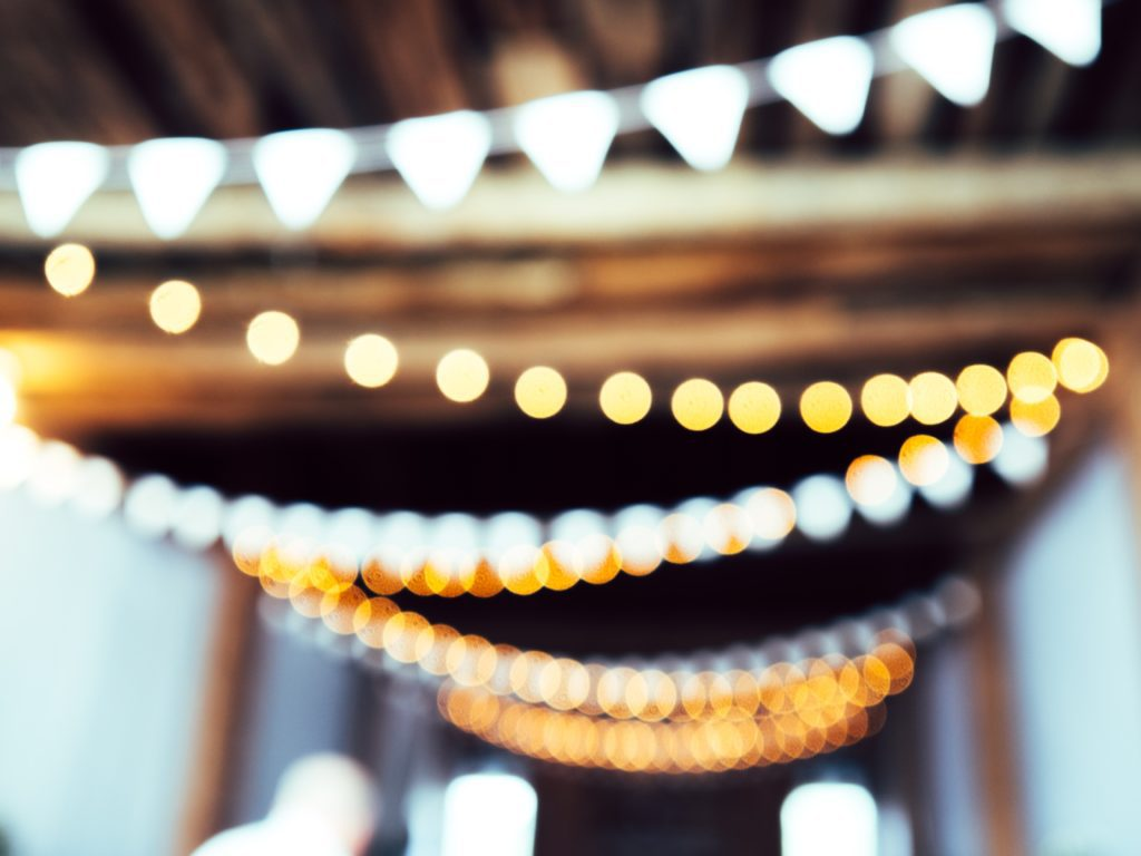 Nonprofit Fundraising Events: New Research on Planning the Most Successful