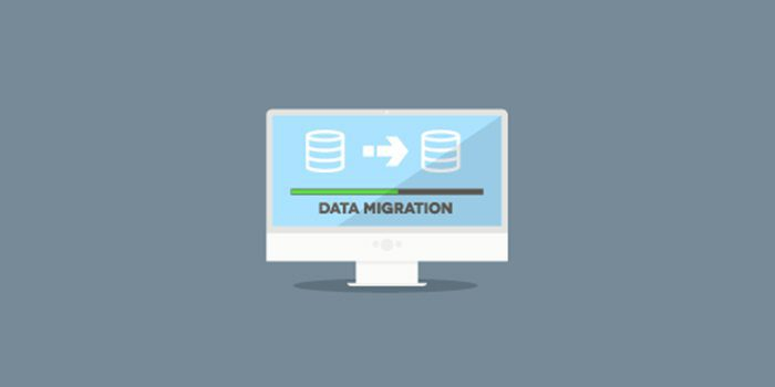 Tips for Data Migration Success with Omatic's Cheri Carver