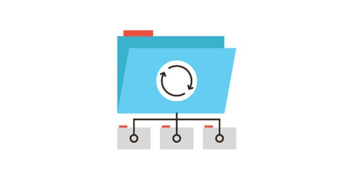 Fast and Easy File Transfer Tips for Raiser's Edge™ Users