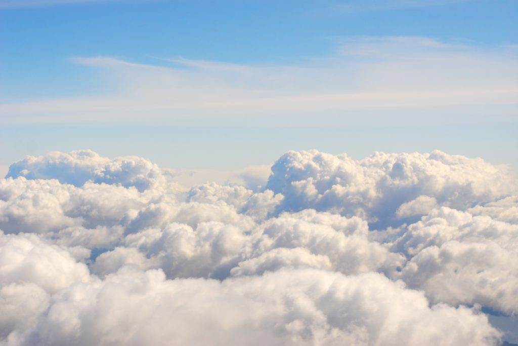 To the Cloud! Tips & Tricks to Link Online Documents to Raiser's Edge