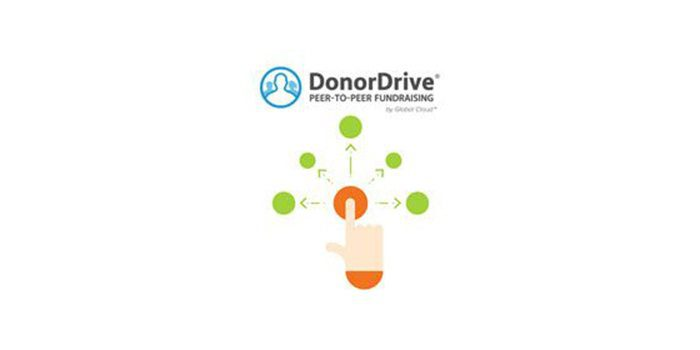 Direct Raiser's Edge integration for DonorDrive with ImportOmatic 3!