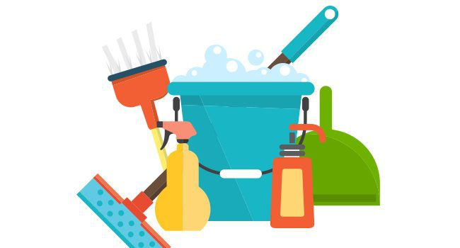 The Spring Cleaning Guide for Relationships in Raiser's Edge