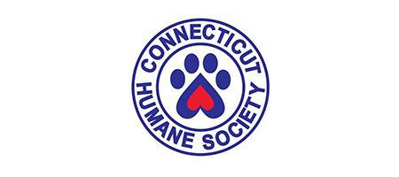 Client Spotlight: Connecticut Humane Society reduces importing time by 90%