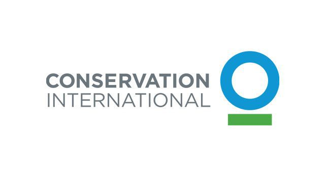 Conservation International Improves Efficiency with ImportOmatic Connector