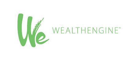 WealthEngine and Omatic Software Announce Launch of ImportOmatic Connector for WealthEngine