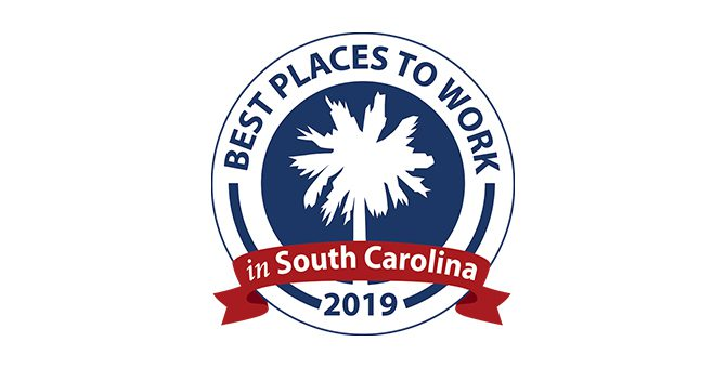 Omatic Software Named a Best Place to Work in South Carolina Second Year in a Row