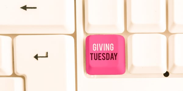 Will Your GivingTuesday Emails Be a Hit or Miss?