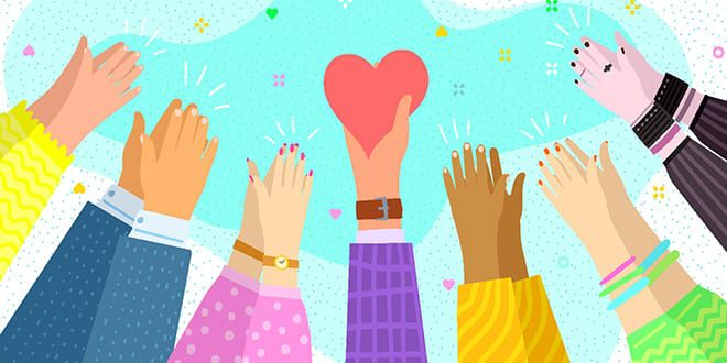 7 Secrets to Retaining Your Peer-to-Peer and Tribute Donors