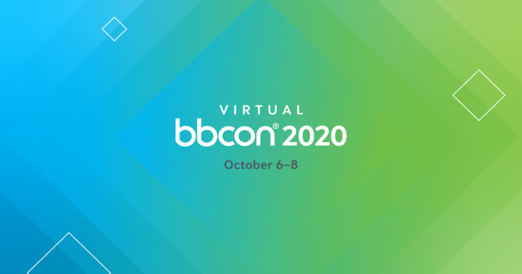 5 Tips to Boost Your Virtual Experience at BBCON!