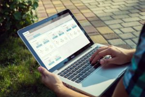 Email Marketing and CRM Integration